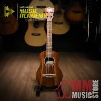 Gitar UKULELE GRANDE Tenor UK25 ( UK 25 R NA ) UKULELE