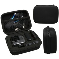 Small Bag/Tas Kecil Untuk Xiaomi Yi,Gopro,Bpro Dan Sjcam