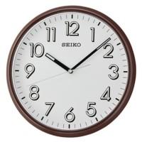 Jam Dinding Seiko QXA694B - LumiBrite