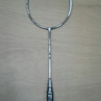 Raket Flypower Black Pearl 07