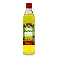 BORGES Grapeseed Olive Oil Minyak Zaitun [500 mL]