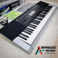 Keyboard Midi Controller CASIO CTK 4400 61key