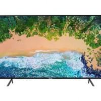 TV LED SAMSUNG 43NU7090 SMART TV UHD / 4K 43INCH