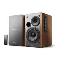 speaker edifier r 1280 t