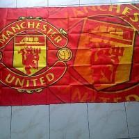 Bendera MU