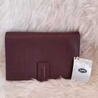 Dompet LUPO Auth