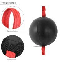 Tinju double end Speed Ball Punch Punching Bag Target boxing Pad