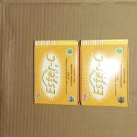 vitamin C Ester C CNI