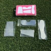 intra oral dental mirror photography Set 4 pieces
