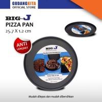BIG J LOYANG PIZZA 25 CM - PIZZA PAN 10 INCH