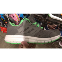 sepatu running Adidas Galaxy 4