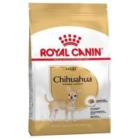ROYAL CANIN CHIHUAHUA ADULT 1,5 KG FRESHPACK