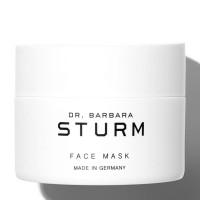 Dr. Barbara Sturm - Deep Hydrating Face Mask 50ml
