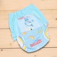 Popok Renang Bayi Anti Air Baby Swim Diapers Celana Renang Anak - Ukuran L