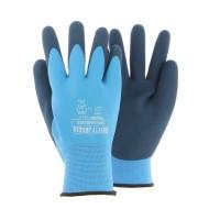Sarung Tangan Safety Jogger Gloves Prodry 2131