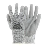 Sarung Tangan Safety Jogger Gloves Shield 4543