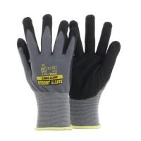Safety Jogger Allflex 4132
