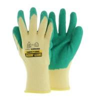 Safety Jogger Gloves Constructo 3243 - Sarung Tangan