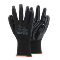 Sarung Tangan Safety Jogger Gloves Superpro 3121 Original