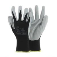 Sarung Tangan Safety Jogger Gloves Prosoft 3121 Original