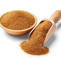 Gula Kelapa Organik / Organic Coconut Sugar 1000 Gram