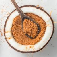 Gula Kelapa Organik / Organic Coconut Sugar 250 Gram