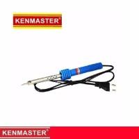 Kenmaster Solder 40W