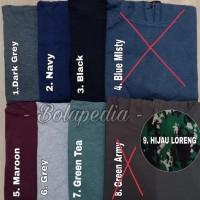 Special Product Baju Kaos Hoodie Kupluk Sweater Topi Polos Pria