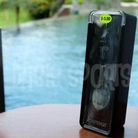 New Product!!! Kacamata Renang Swans Fo X1 Optical Minus 6 Terlaris