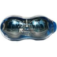 New Product!!! Kacamata Renang Hd Anti Fog Uv Protection Ruihe