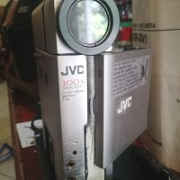 handycam video camera jadul vintage antik