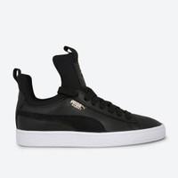 Puma Sepatu sneaker Basket Fierce Wns Original 36548002 -