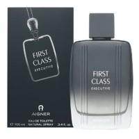 Original Parfum Etienne Aigner First Class Executive
