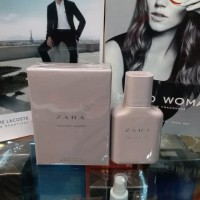 Original Parfum Zara Twilight Mauve 30ml