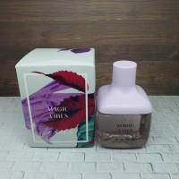 Original Parfum Zara Magic Vibes for woman