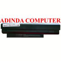 Baterai Laptop Hp Pavilion DV2 DV2-1000 DV2-1100 DV2z Series OEM