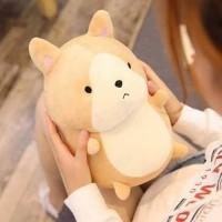 42 - Boneka Drama Korea Boneka Panda Boenka valentine Boneka valentine