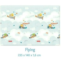 Coby Haus Playmat XL Flying