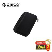 Case Harddisk / HDD / HD / Hardcase / HDD Cases ORICO PHE-25, PHE25