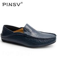 Sepatu Pinsv Kulit Sepatu Pria Pantofel Hitam Sepatu Pria Sepatu