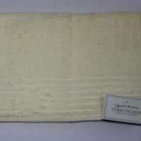 Terry Palmer Egyptian Cotton LINE uk. 34x80cm