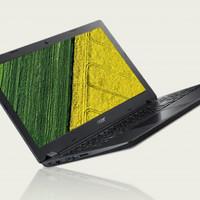 Acer Aspire 3 A311-31-C64M/C5Z5 Intel N4000/4GB/500GB/Win 10/Black