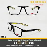 Frame Kacamata Murah Pria/Wanita/Fashion TH 01