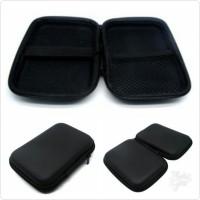 Shockproof Case Hardisk External / Vape Bag / Earphone & Charger Case