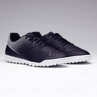 Sepatu sepak bola pria sepatu futsal agility football boots