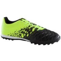 Sepatu bola pria sepatu futsal agility hard pitches football boots