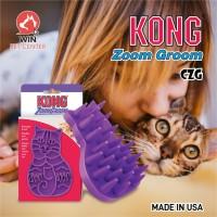 Kong Zoom Groom For Cat UR-CZG