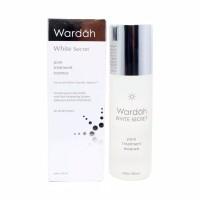 Wardah White Secret Treatment Essence 100 ml