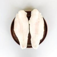 Dori Fish - Ikan Dori Lokal - 1 Kg