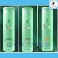 NR KUR Shampo Seris 230 ml